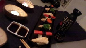 2011 04 15 21 45 59 489 300x168   Little Japanese Dinner Party