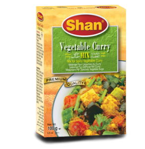 Vegetable Curry1 292x300   Shan Vegetable Curry